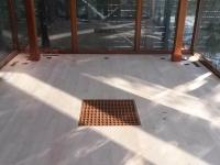 Mikes Custom Hardwood Flooring - Gerrrardstown, WV