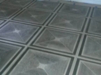 Mikes Custom Hardwood Flooring - Hedgesville, WV