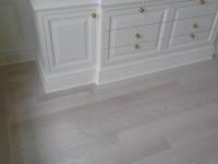 Mikes Custom Hardwood Flooring - Bolivar, WV
