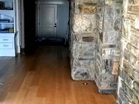 Mikes Custom Hardwood Flooring - Charles Town, WV