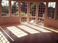 Mikes Custom Hardwood Flooring - Harpers Ferry, WV