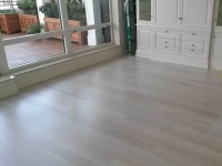 Mikes Custom Hardwood Flooring - Kearneysville, WV