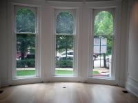 Mikes Custom Hardwood Flooring - Middleway, WV