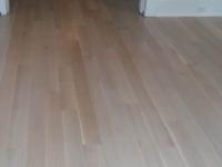 Mikes Custom Hardwood Flooring - Ranson, WV