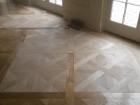 Mikes Custom Hardwood Flooring - Shannondale, WV