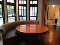 Mikes Custom Hardwood Flooring - Shepherdstown, WV