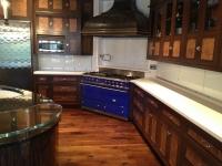 Mikes Custom Hardwood Flooring - Summit Point, WV