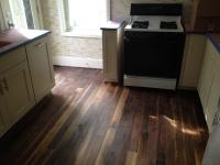 Mikes Custom Hardwood Flooring - Gore, VA