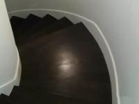 Mikes Custom Hardwood Flooring - Bunker Hill, WV