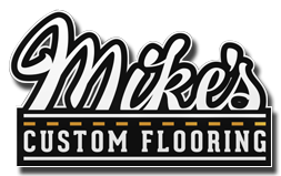 Mike S Custom Flooring Winchester Va Residential Wood