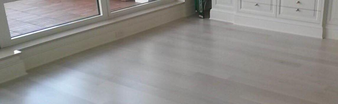 Mike s custom flooring winchester va residential wood for Hardwood flooring service